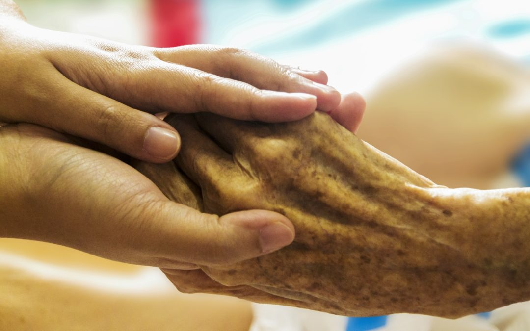 On The Fifth Anniversary of Hurricane Sandy: Tips Every Family Caregiver Should Know