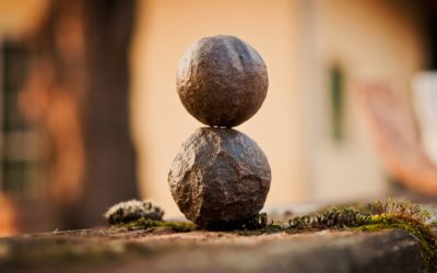 Using Mindfulness to Deepen Our Caregiving